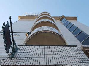 La Firenze飯店 Business Hotel La Firenze