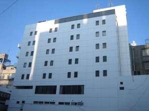 神箭飯店 ARROW HOTEL