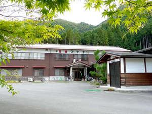 美山民宿 Minshuku Miyama