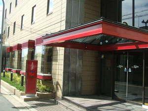 Hotel 1-2-3 Sakai Inn