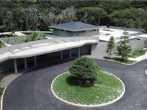 MAGACHABARU沖繩 MAGACHABARU OKINAWA