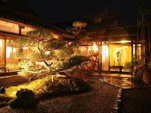Kyoto SERYO