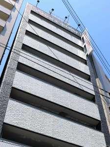Business Inn難波 Business Inn Nanba