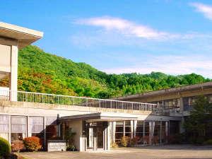 關西Seminar House Kansai Seminar House Kirara Sanso
