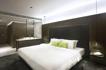 旭逸酒店荃灣 Hotel Ease Tsuen Wan