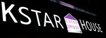 K 星之家飯店 KSTAR HOUSE