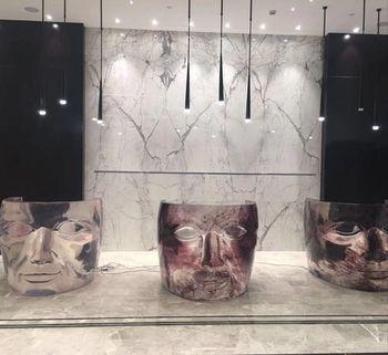 般佈酒店 - 上海虹橋機場店 The Bamboo Hotel Shanghai Hong Qiao