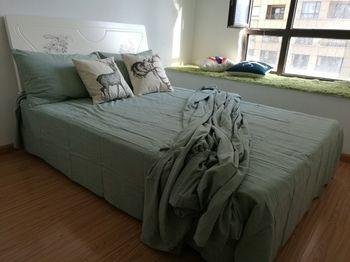 上海驛棧青年旅舍 Shanghai Yizhan Youth Hostel