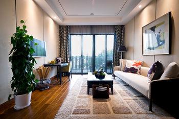 上海中邦頤道酒店 Shanghai HighSeas - Zobonyidao Hotel