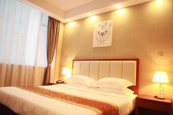 海宸假日酒店 CASA RESORT HOTEL