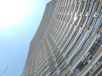 上海遠居青年旅舍 Shanghai Native Youth Hostel