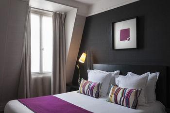 杜鷗飯店 Hotel Duo