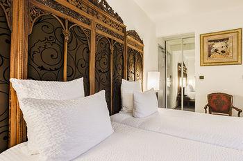 妮可酒店 Hotel Nicolo
