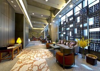 灣仔 88 酒店 Wanchai 88 Hotel