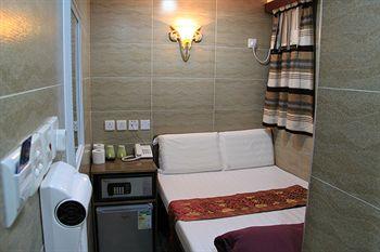 俄羅斯旅舍 Russian Hotel
