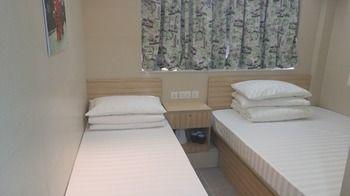 馬里奧旅館 Mario Inn