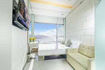 富薈馬頭圍酒店 iclub Ma Tau Wai Hotel