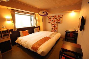祇園京都飯店 Kyoto Inn Gion