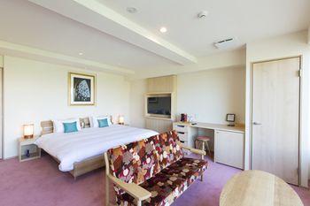 櫻花套房飯店 SAKURA Suite