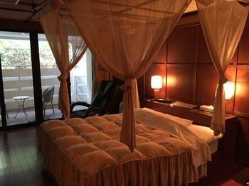 京都奧雷諾飯店 - 限成人 Oreno Hotel in KYOTO - Adults Only