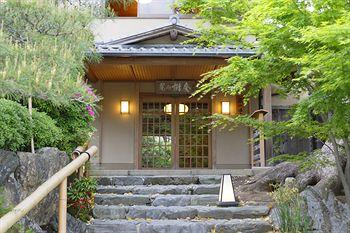 嵐山辨慶 Arashiyama Benkei