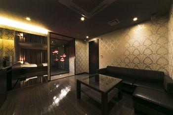豐中蓮花飯店 - 僅限成人入住 Hotel Lotus Toyonaka - Adults Only