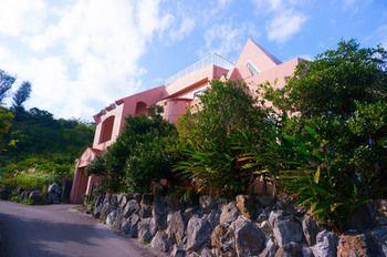 天空沖繩飯店 Amakara Okinawa