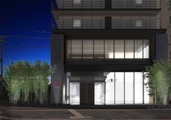 南難波 FP 大飯店 FP HOTELS Grand South-Namba