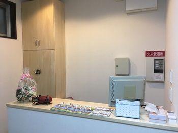 基米耶旅館 - 青年旅舍 Keimiei Guest House - Hostel