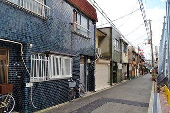 阿畢諾和平之家 - 青年旅舍 Peace House Abeno -Hostel