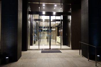 大阪維泰克斯飯店 HOTEL VERTEX OSAKA