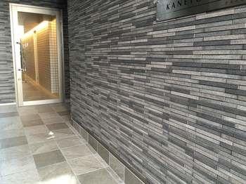 金東彌旅館 Kanetoya Inn