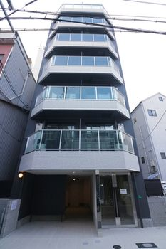 第 32 號 HG 舒適飯店 HG Cozy Hotel No.32