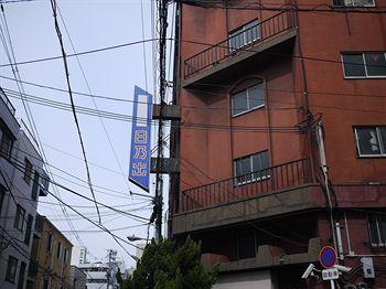 日出週末飯店 Weekly In Hinode