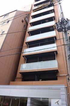 一期一會西本町飯店 ICHIGO-ICHIE NISHIHONMACHI