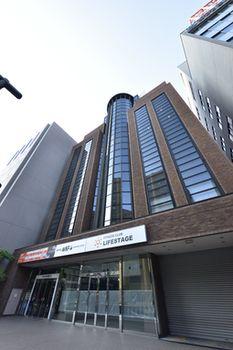 WBF 札幌大通飯店 Hotel WBF Sapporo Odori