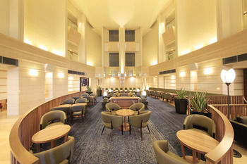 札幌坤特薩飯店 Quintessa Hotel Sapporo