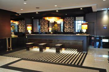 札幌站前 APA TKP 卓越飯店 APA Hotel TKP Sapporo Ekikita EXCELLENT