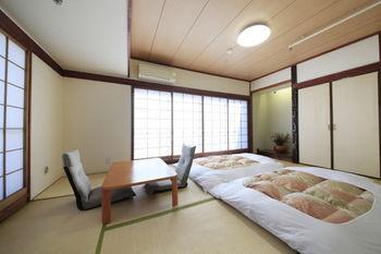 新宿都會飯店 Shinjuku Urban Hotel