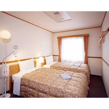 東京新宿歌舞伎町東橫 INN Toyoko Inn Tokyo Shinjuku Kabukicho