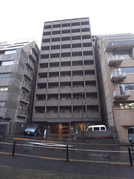 考基馬奇宮殿飯店 Palace Studio Kojimachi