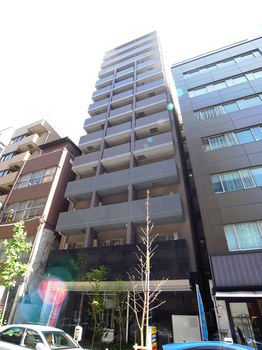 康席耶里虎之門東京高級飯店 Concieria Toranomon TOKYO PREMIUM
