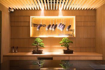 赤阪百夫長經典飯店 The Centurion Hotel Classic Akasaka
