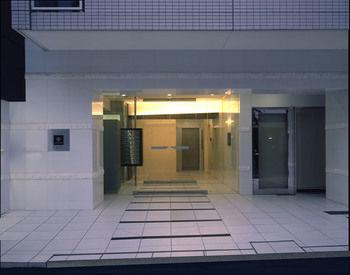 康謝拉麻布十番 Concieria Azabu Juban