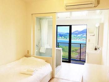 瀨底 E 地平線公寓渡假村 E-horizon Resort Condominium Sesoko