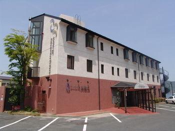 天橋立小棧飯店 Auberge Amanohashidate