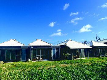 風來莊私人別墅飯店 Fu-rai-so Private Villa