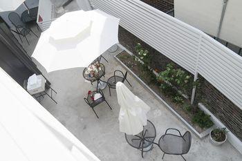 P.S 梨泰院旅館 P.S. Guesthouse Itaewon - Hostel