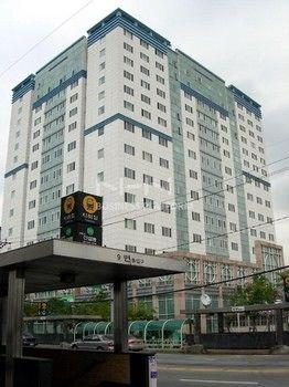 東大門維爾維飯店 Dongdaemun Vervill
