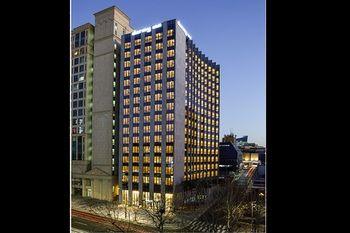 首爾江南多米飯店 Dormy Inn SEOUL Gangnam